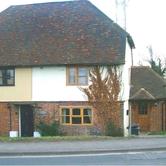 Nackington Road, Canterbury